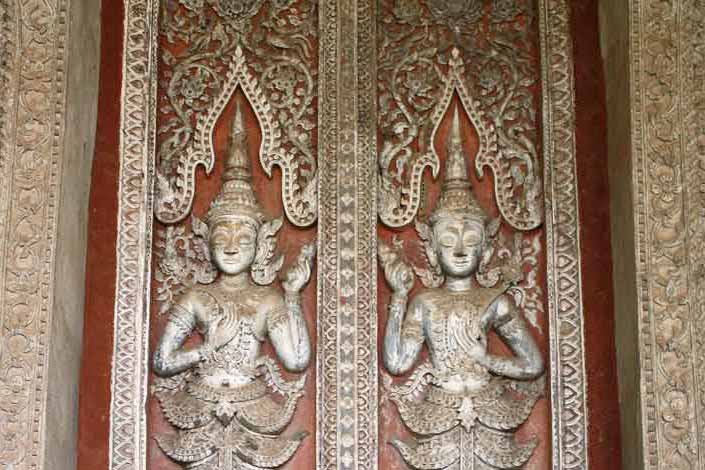 Asian_Antiques_Art_sdg