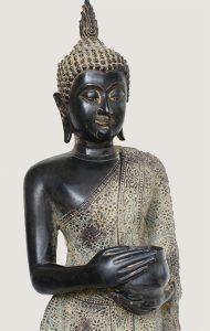 Buddhist_Art_Collection
