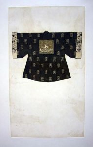 Etching_Collection
