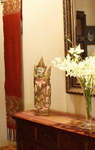 Home_Decor_Collection