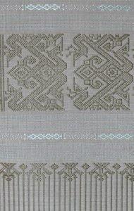 Silk_Textile_Collection
