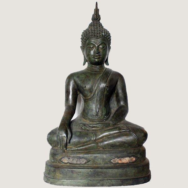 Sukhothai_Buddha_ABA66