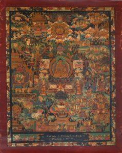 Tibetian_Buddhist_Thangka