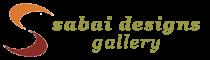sabai_designs_logo