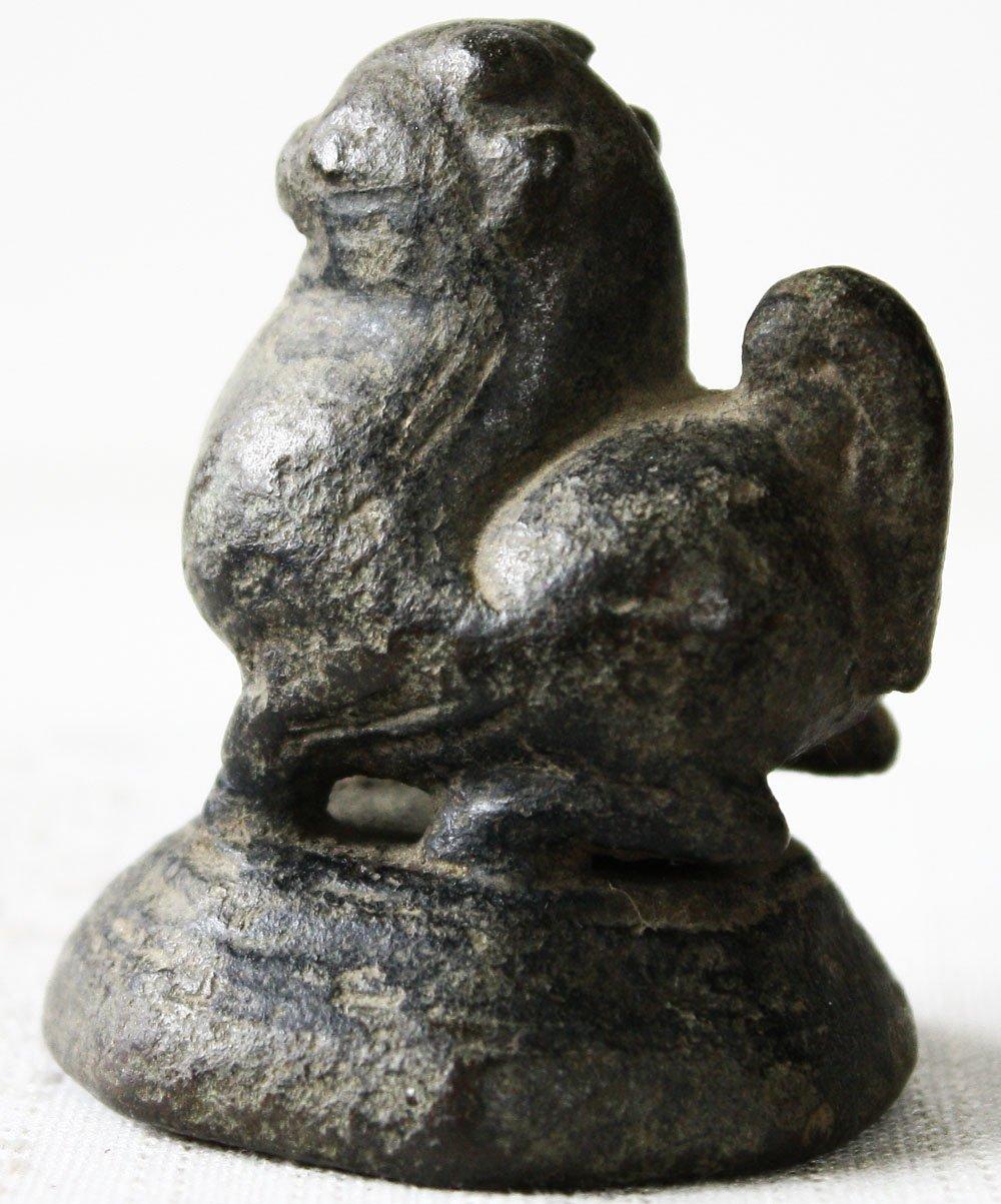16th century beast opium weight EOW43M7