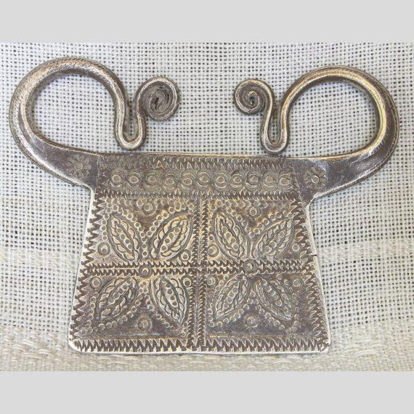 antique_hmong_pendant_ETJ168