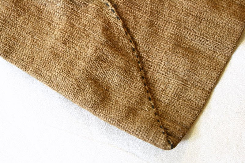 vintage tribal blanket TTA16M7