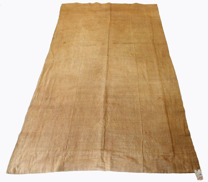 vintage tribal blanket TTA14M8