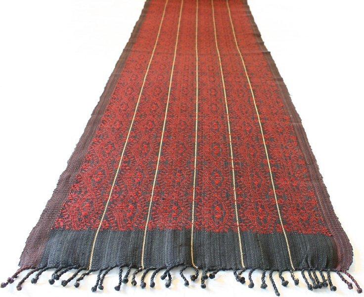 Naga Textile Runner TTN61M