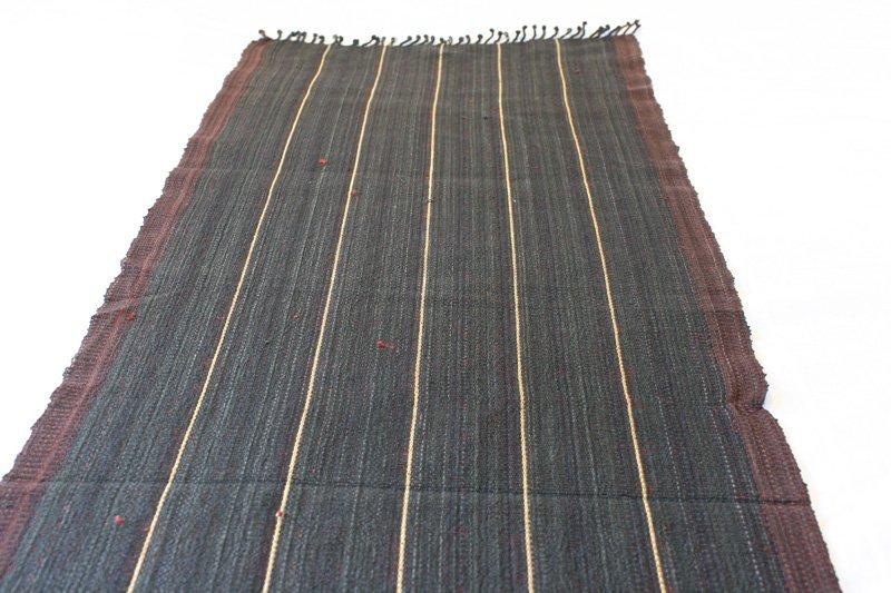 Naga Textile Runner TTN61M4