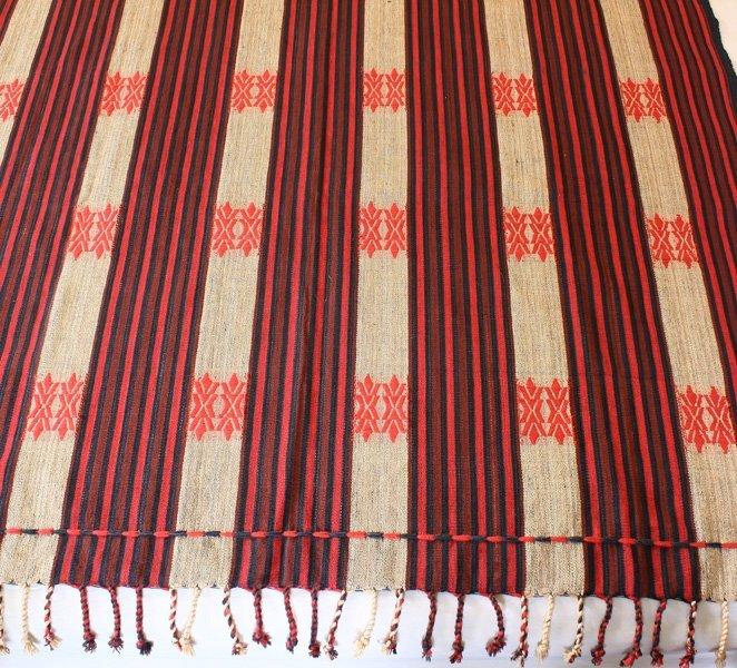 Naga blanket TTN70M