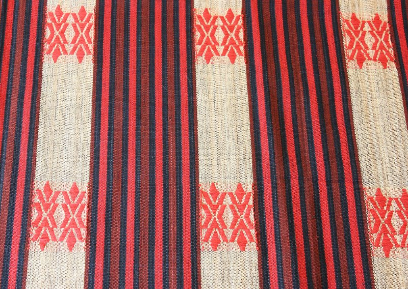 Naga blanket TTN70M2