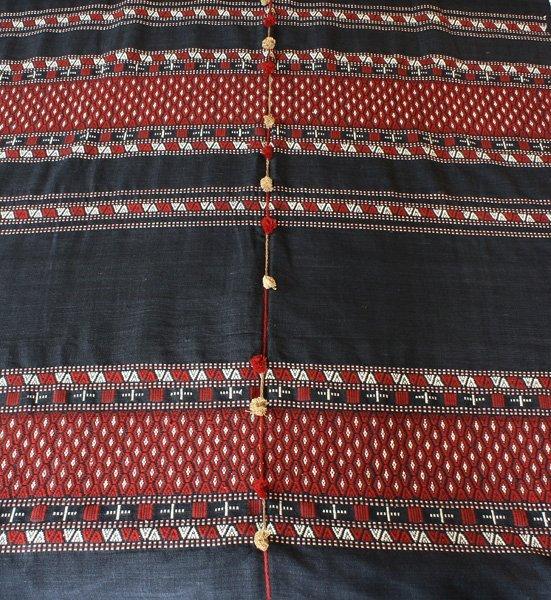 Tribal Textile TTN74M