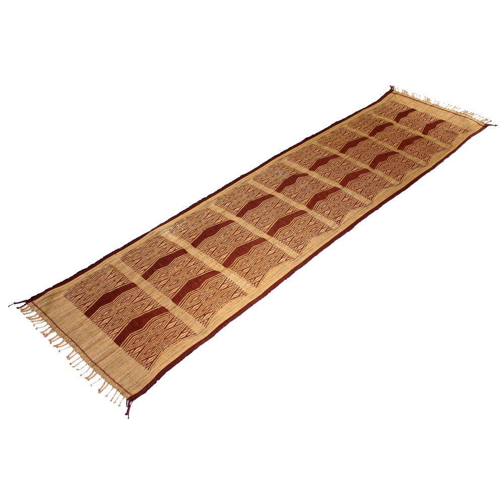 naga textile runner TTL10
