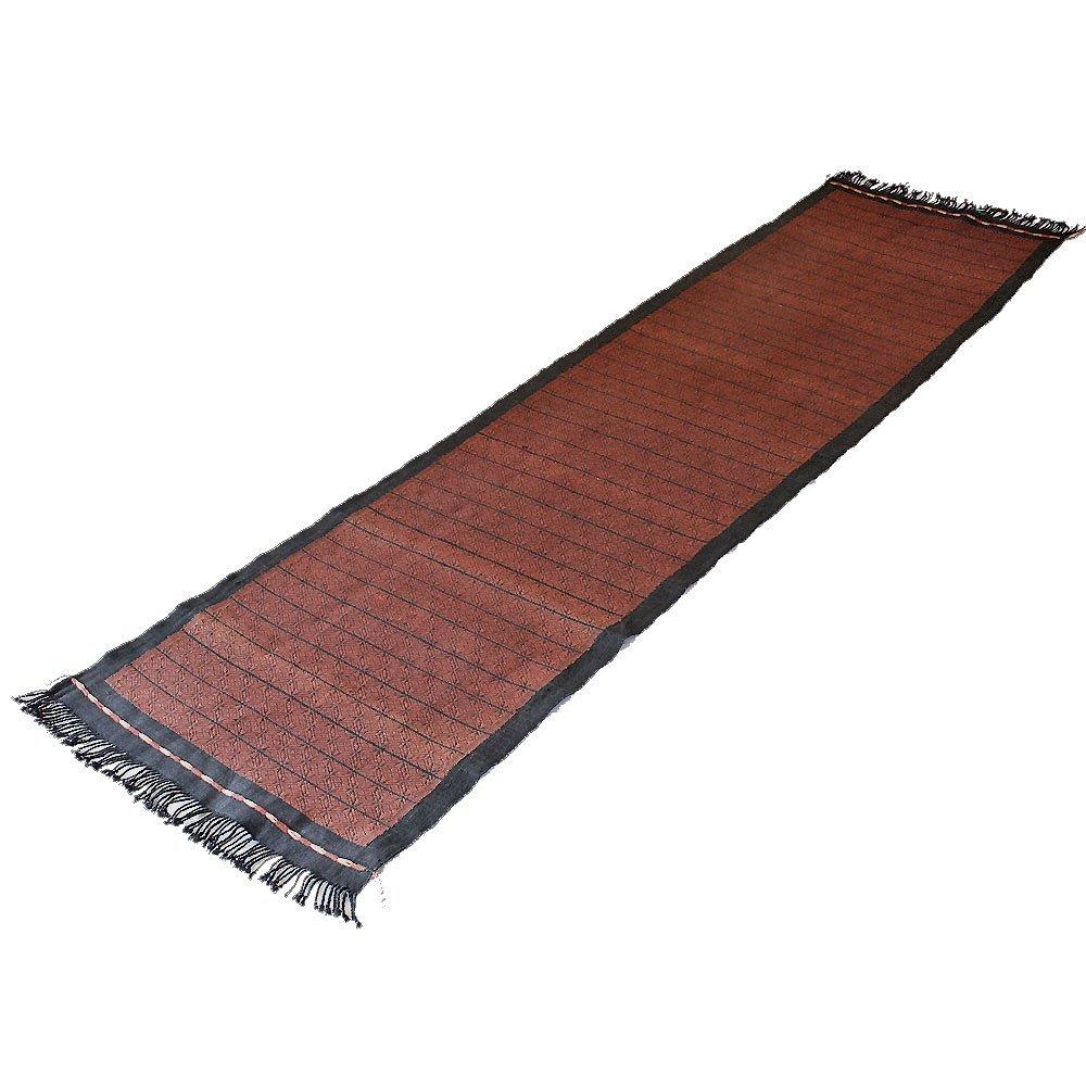 vintage Naga textile