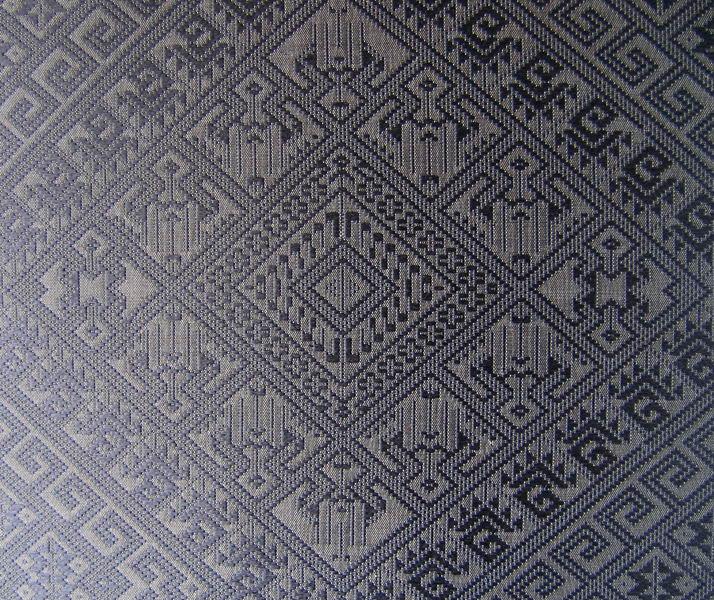 silk motif LSS04M