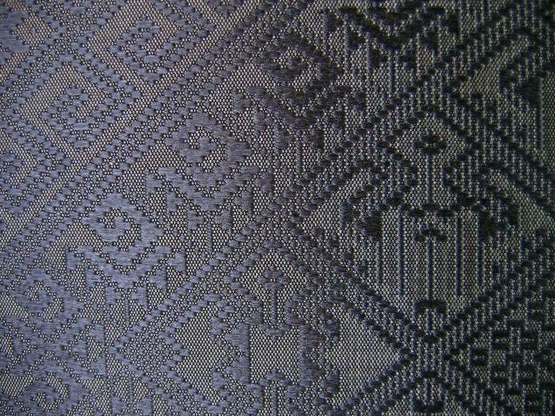silk motif LLSS04M2