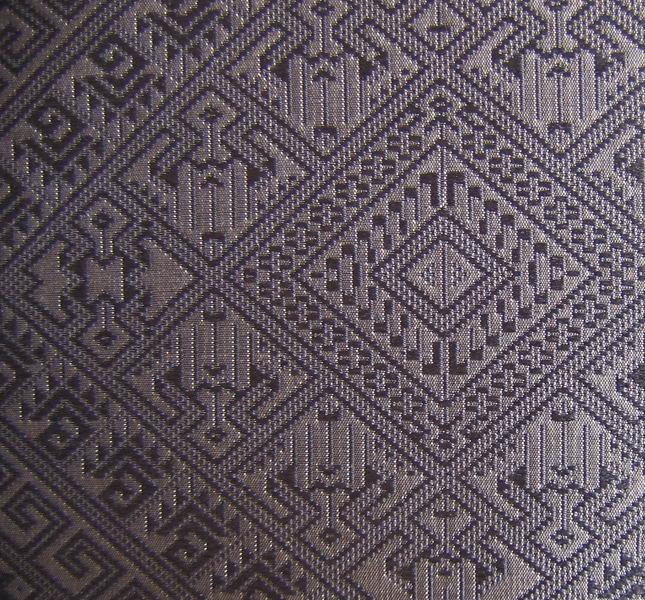 silk motif LSS04M3