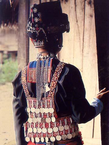 Hmong_Hill_Tribe