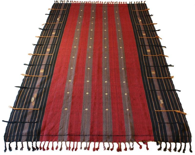 Naga BLanket Body Cloth