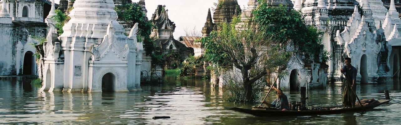 Burma_Banner